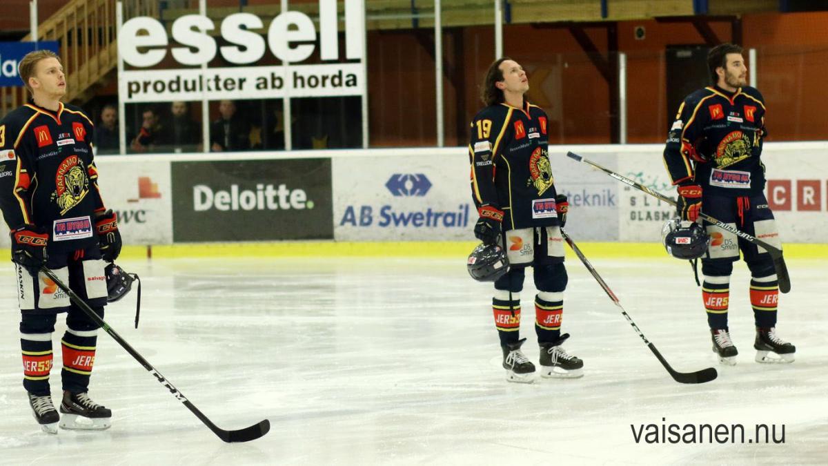 20171122vgik-hcnässjö (3)