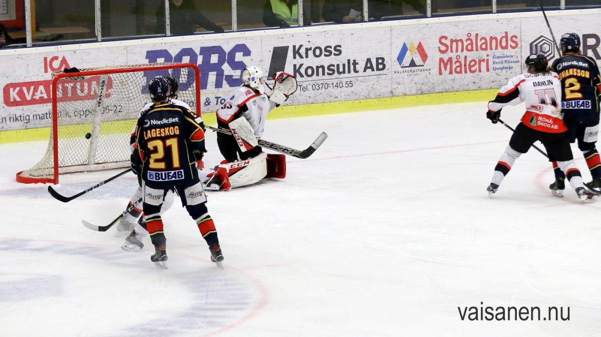 20171129vgik-olofström (25)