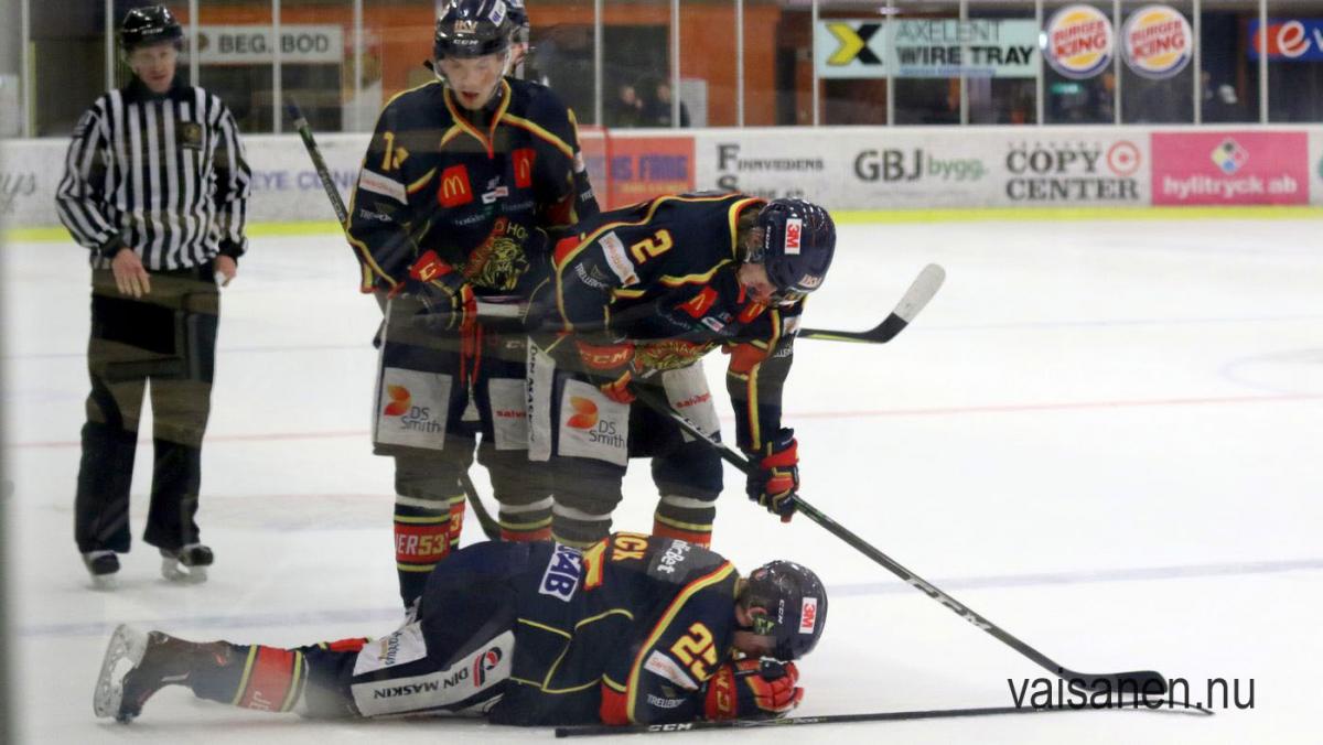 20171129vgik-olofström (36)