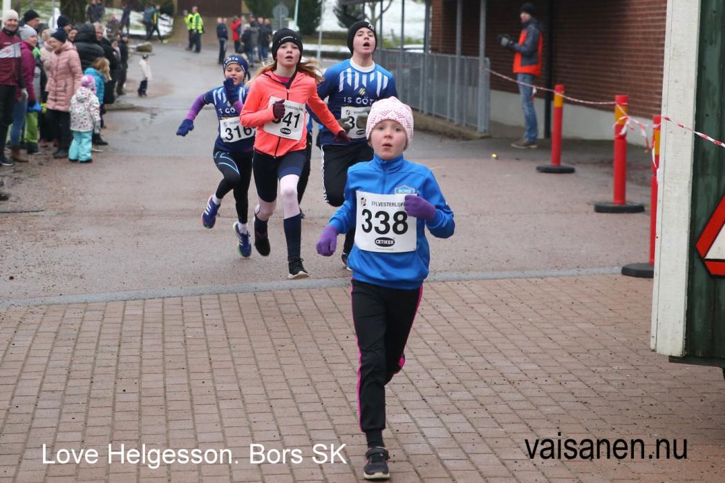 2017120_sylvesterloppet (10)