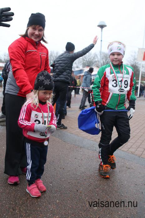 2017120_sylvesterloppet (21)
