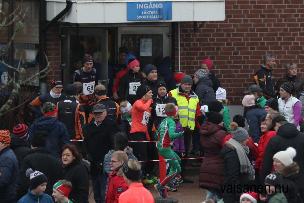 2017120_sylvesterloppet (22)