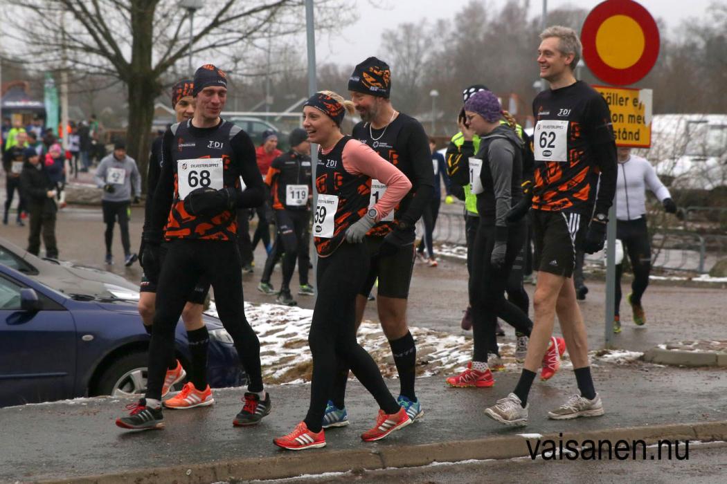 2017120_sylvesterloppet (23)