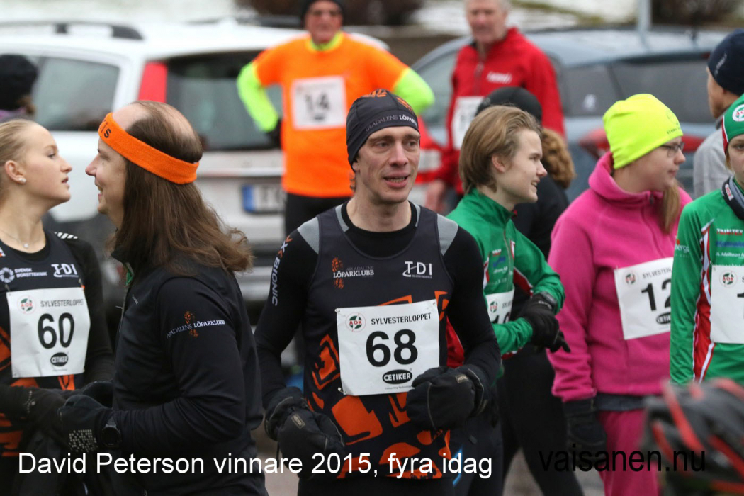 2017120_sylvesterloppet (24)