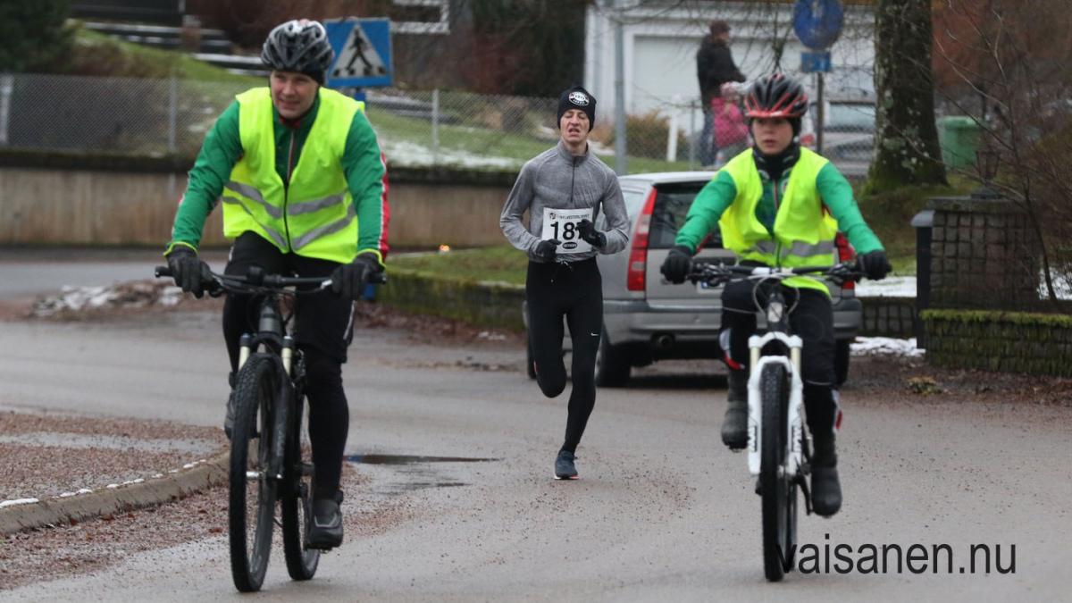 2017120_sylvesterloppet (31)