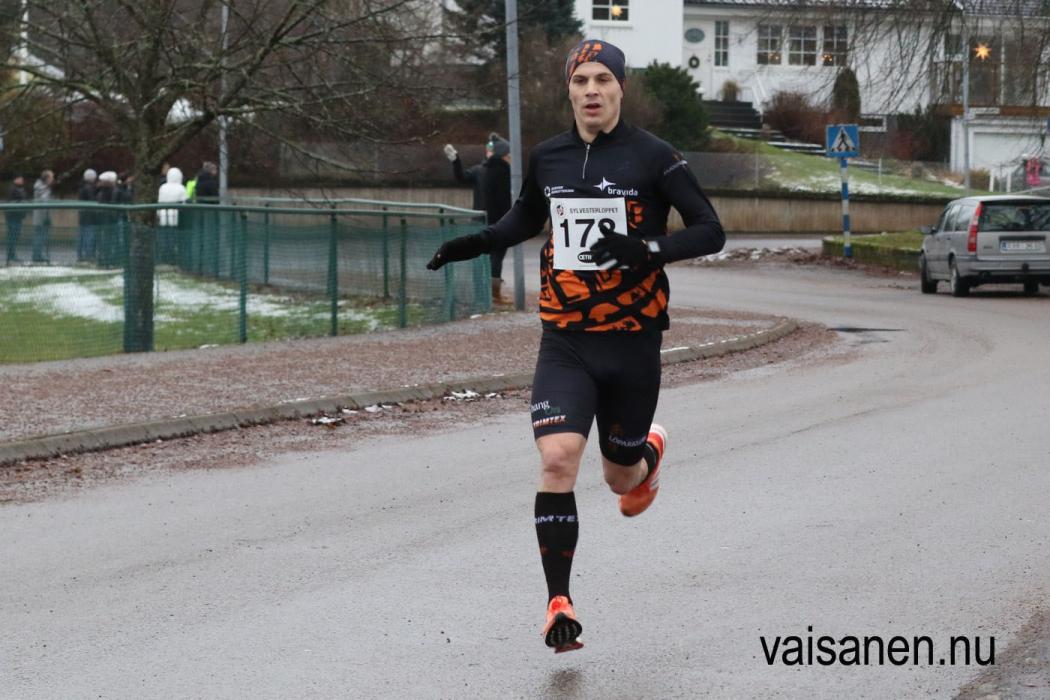 2017120_sylvesterloppet (32)