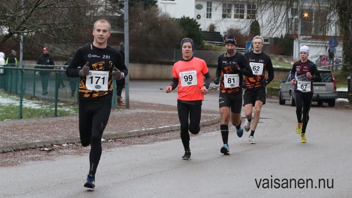 2017120_sylvesterloppet (33)