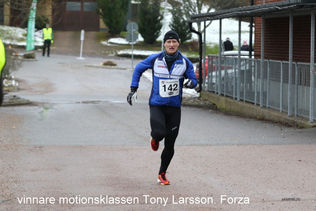 2017120_sylvesterloppet (37)