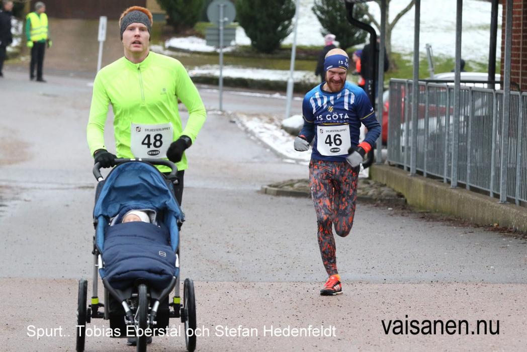 2017120_sylvesterloppet (38)