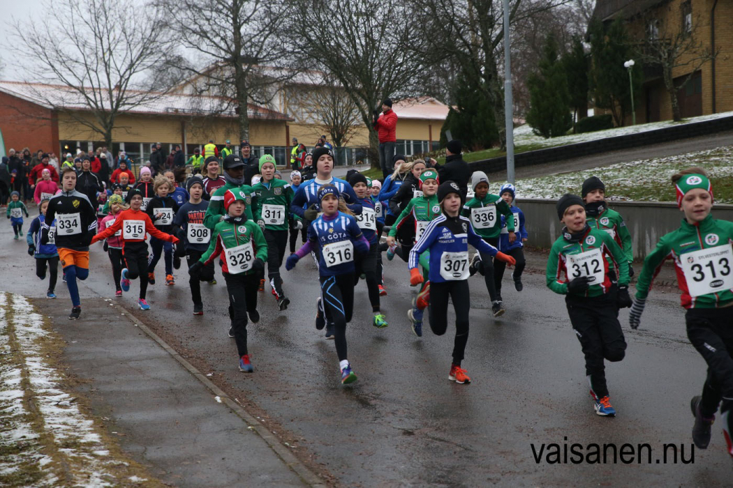 2017120_sylvesterloppet (4)