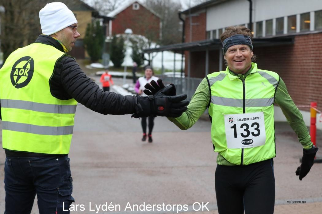 2017120_sylvesterloppet (40)