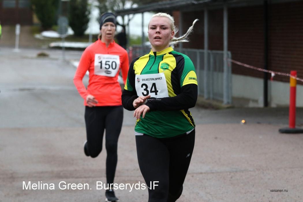 2017120_sylvesterloppet (41)