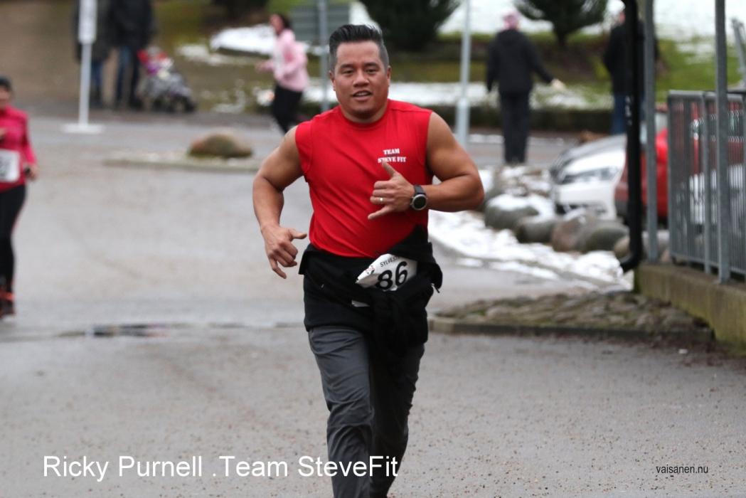 2017120_sylvesterloppet (44)