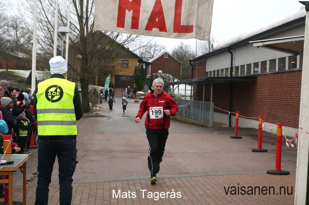 2017120_sylvesterloppet (45)