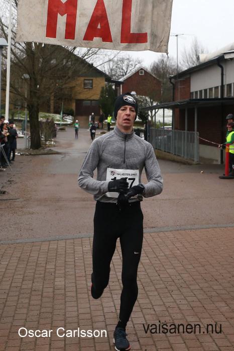 2017120_sylvesterloppet (48)