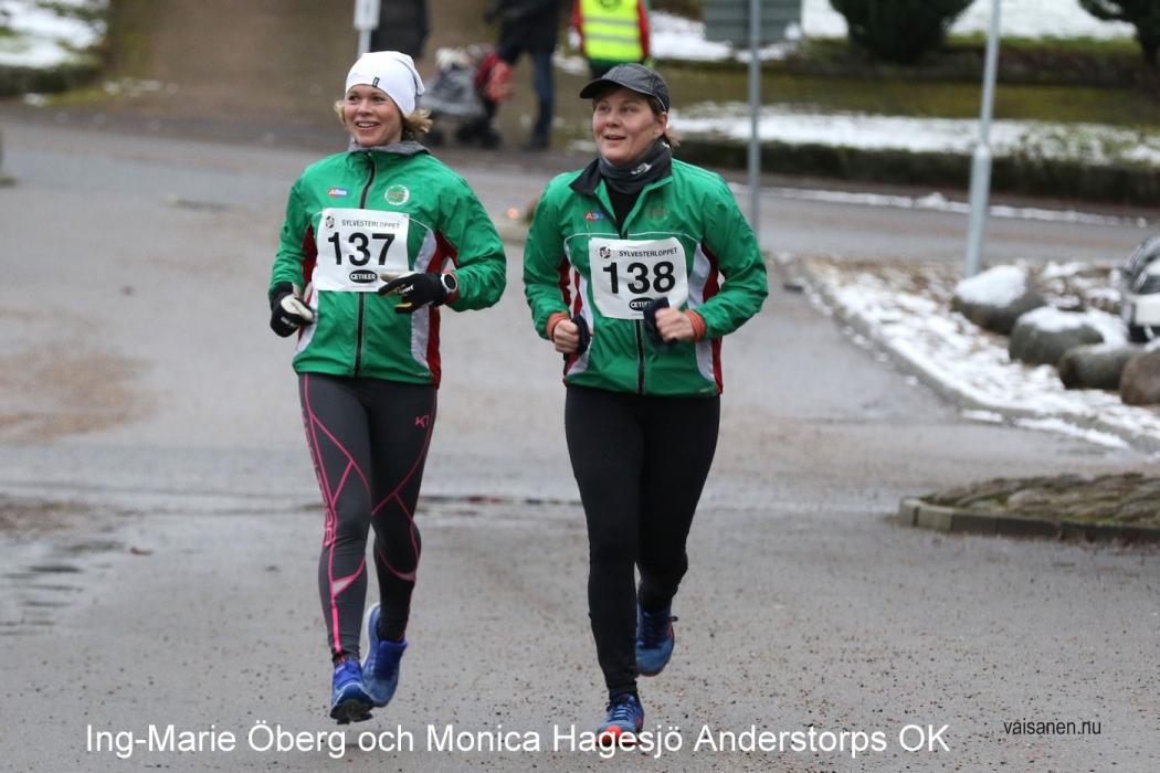 2017120_sylvesterloppet (49)