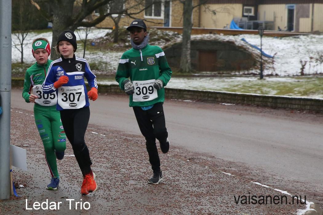 2017120_sylvesterloppet (5)