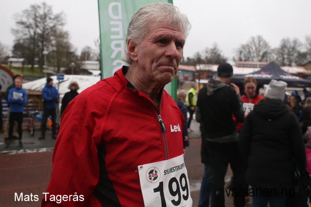 2017120_sylvesterloppet (51)