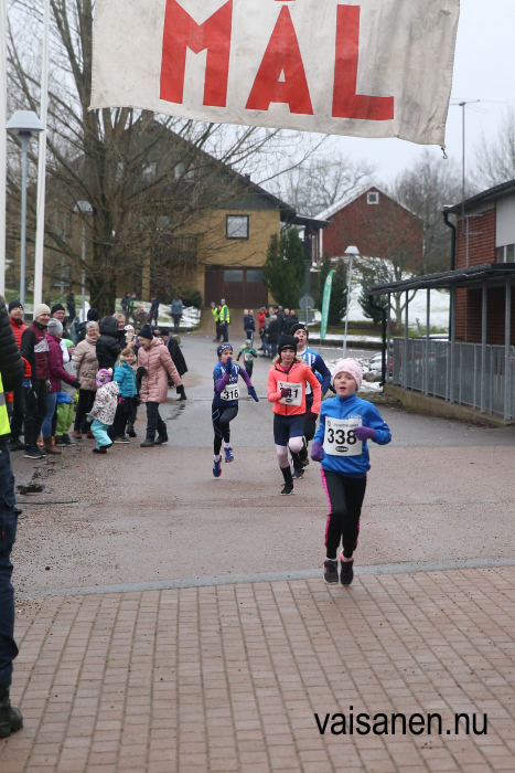 2017120_sylvesterloppet (9)