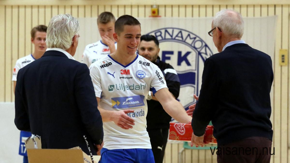 2017-bravida-cup (54)