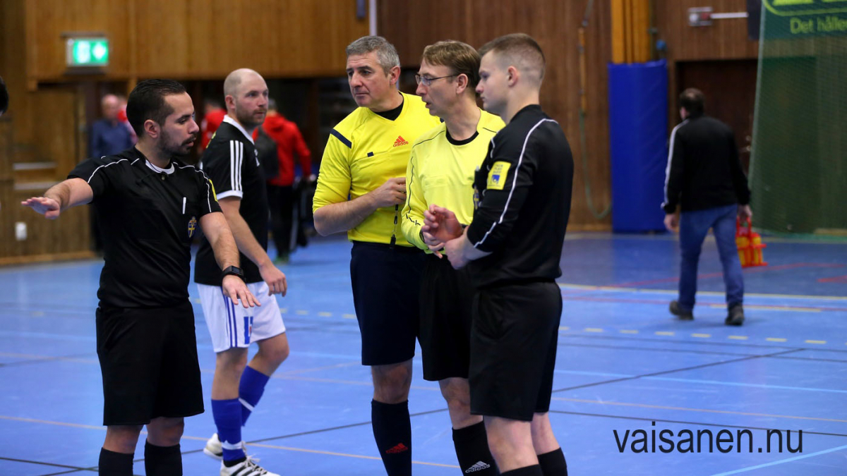 20180106aifcup (39)
