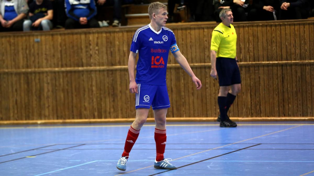 20180107aifcup_finaler (14)