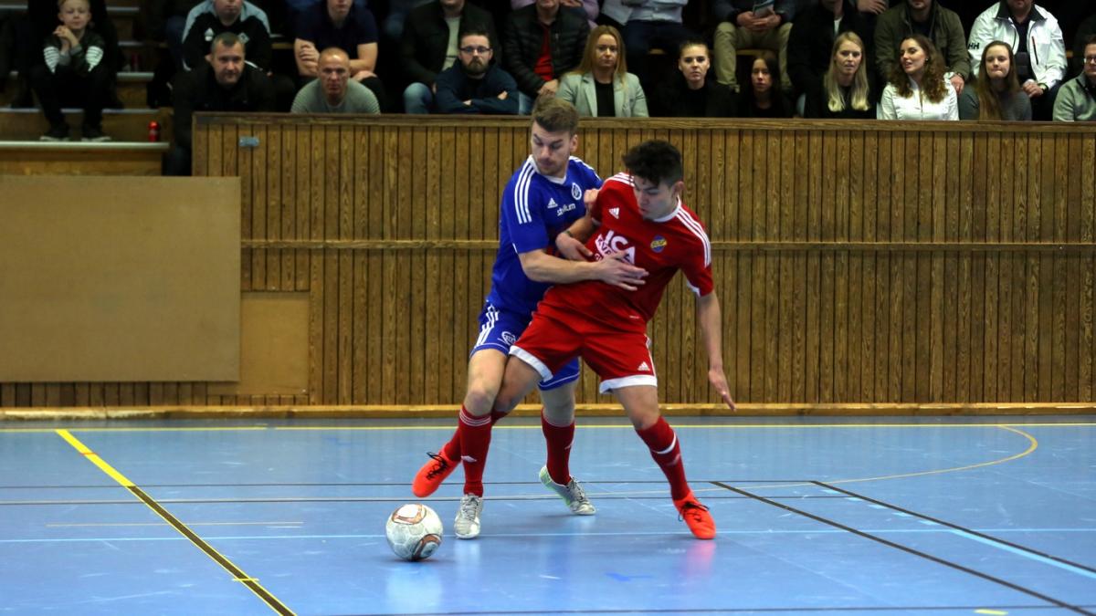 20180107aifcup_finaler (20)