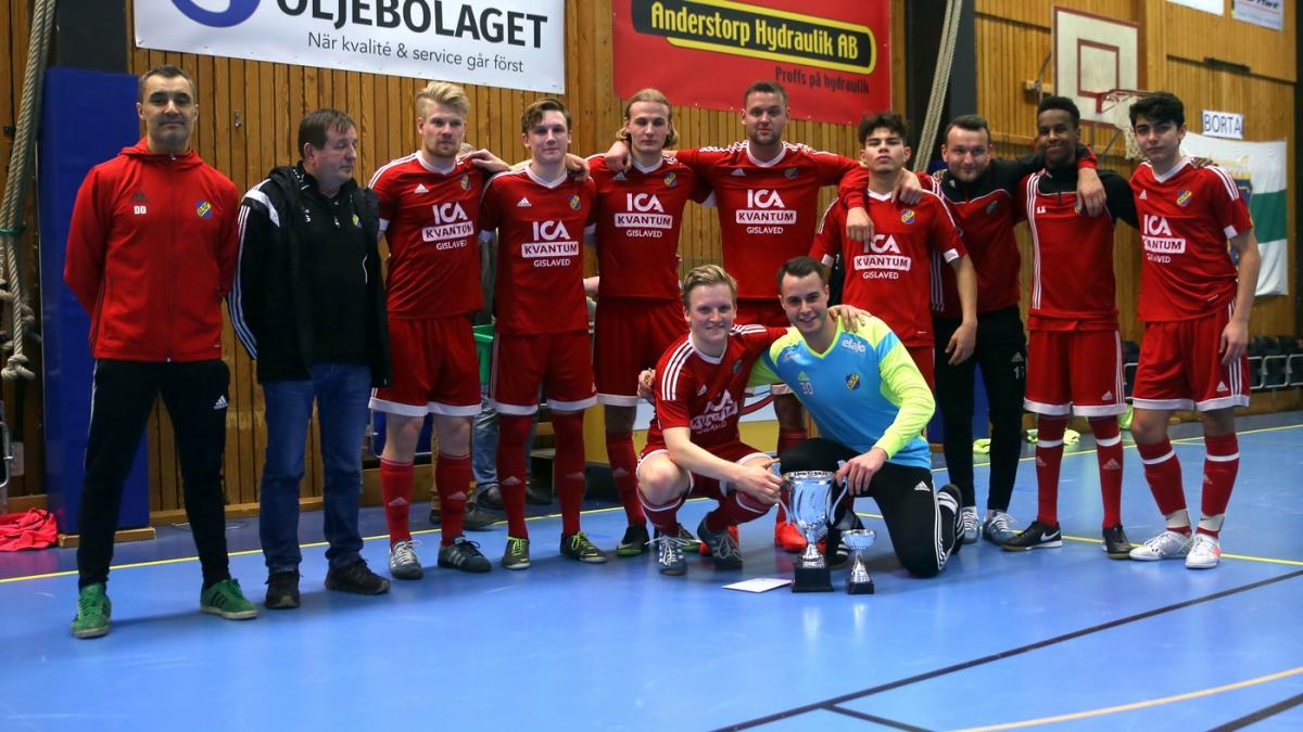 20180107aifcup_finaler (57)