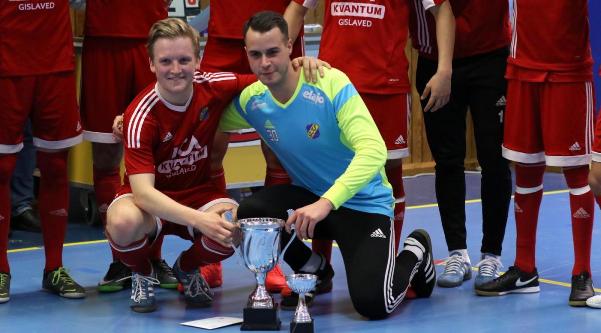 20180107aifcup_finaler (58)