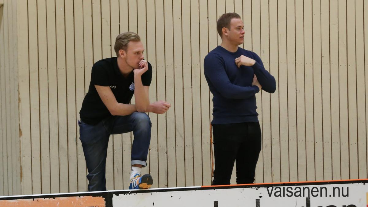 201800114vikdam-växjöugif (25)