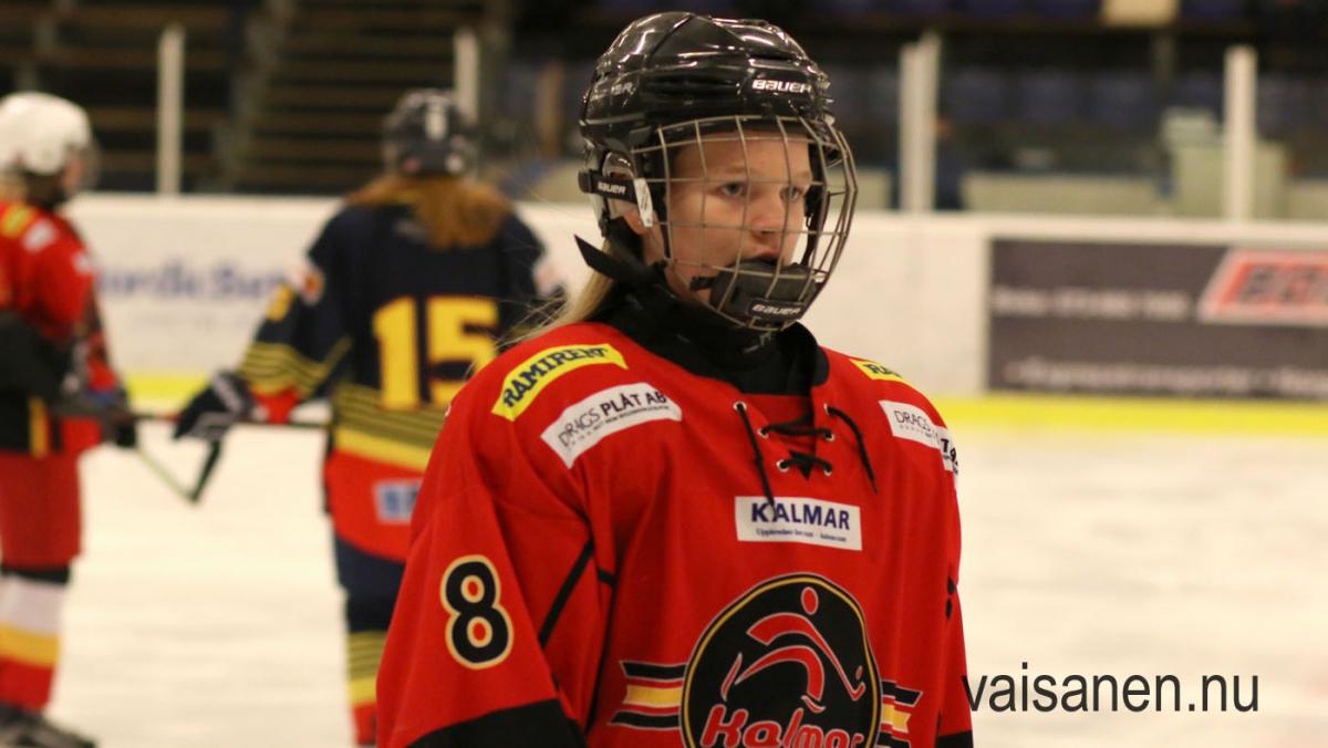 2018-01-21 Kalmar HC - Värnamo GIK (11)