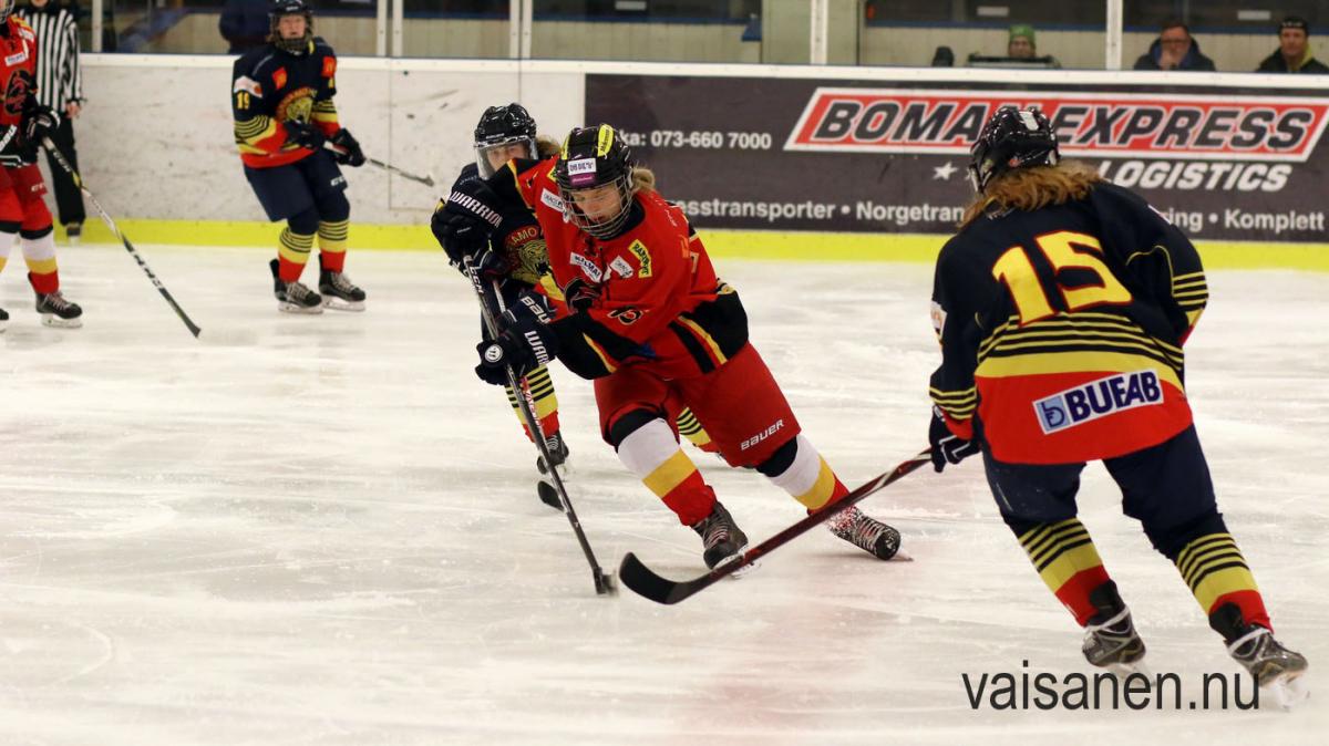 2018-01-21 Kalmar HC - Värnamo GIK (13)