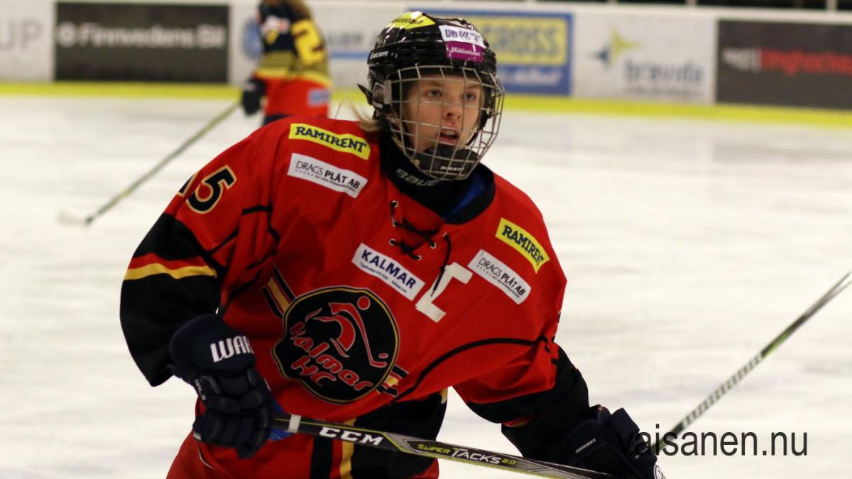 2018-01-21 Kalmar HC - Värnamo GIK (14)