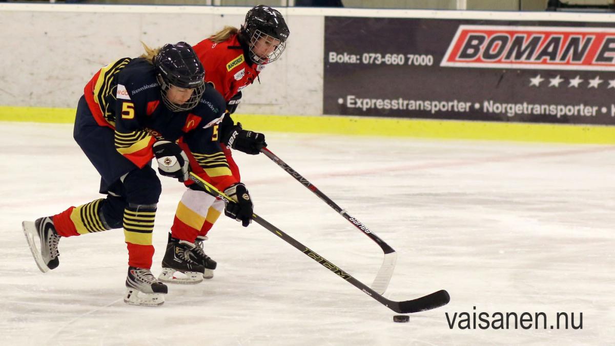 2018-01-21 Kalmar HC - Värnamo GIK (15)