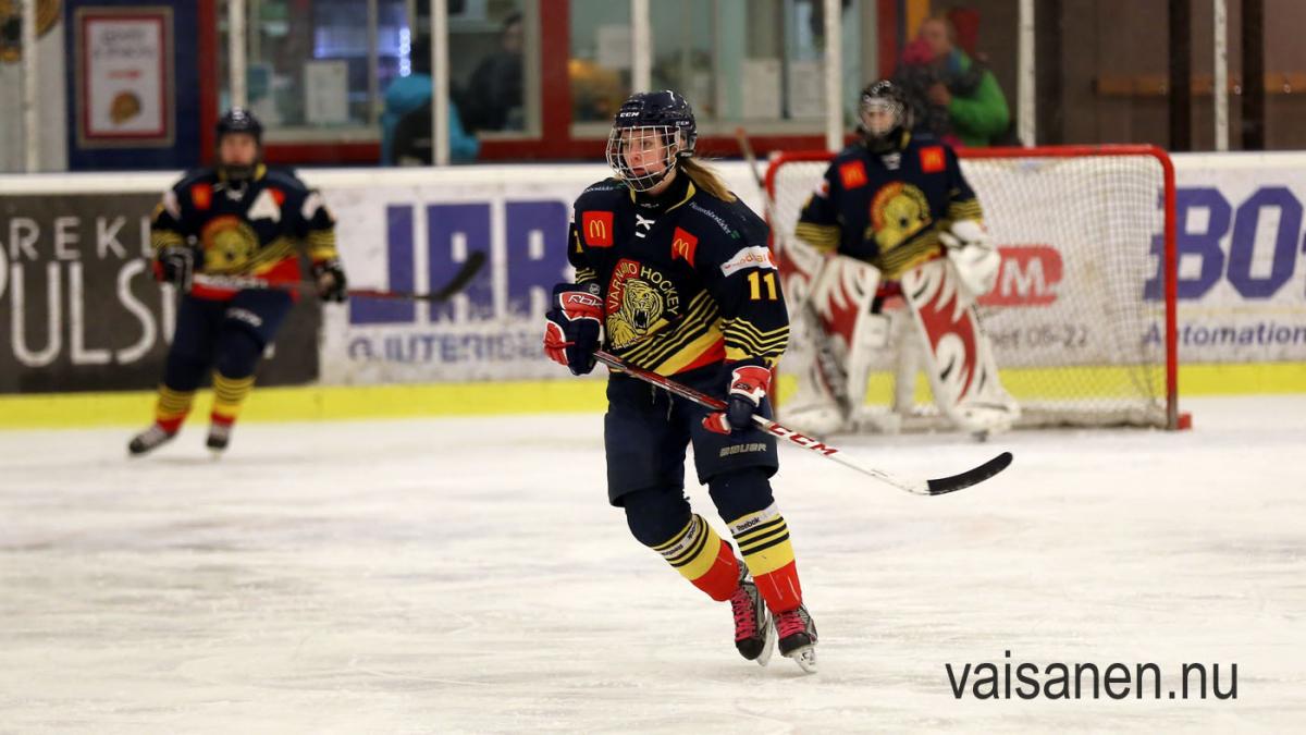 2018-01-21 Kalmar HC - Värnamo GIK (16)