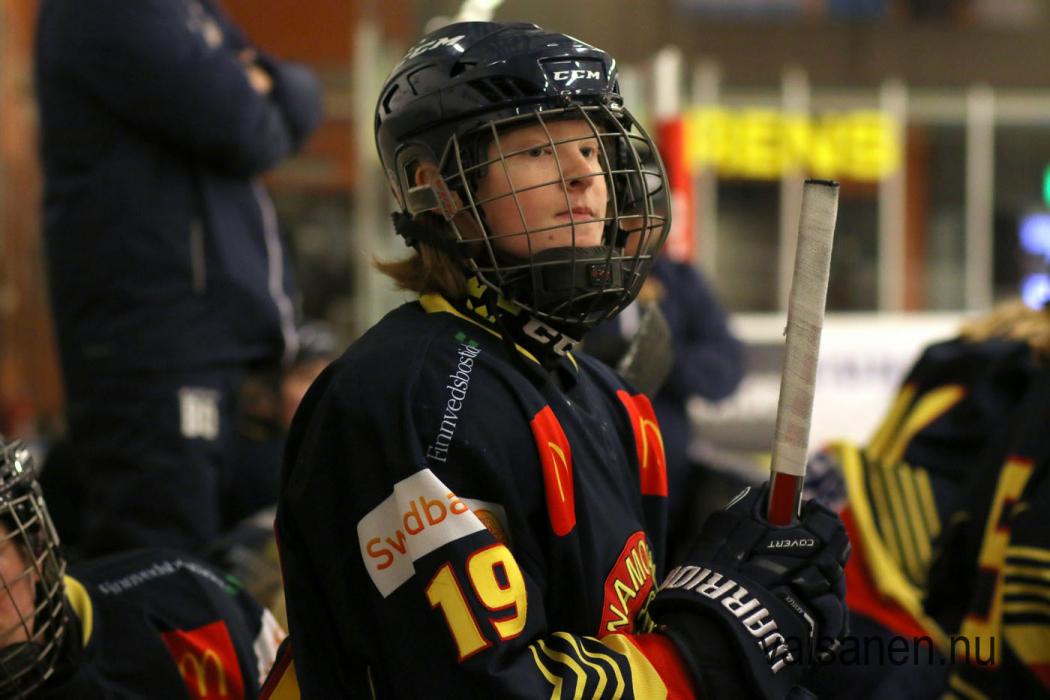 2018-01-21 Kalmar HC - Värnamo GIK (17)