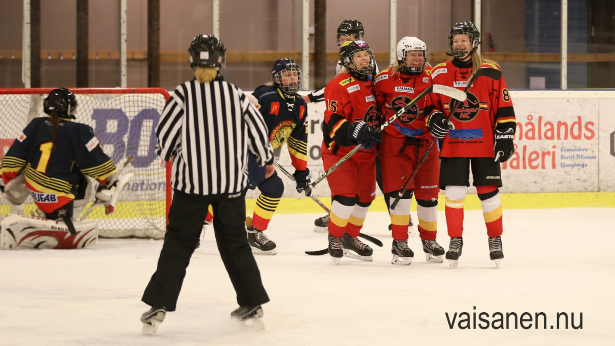 2018-01-21 Kalmar HC - Värnamo GIK (21)