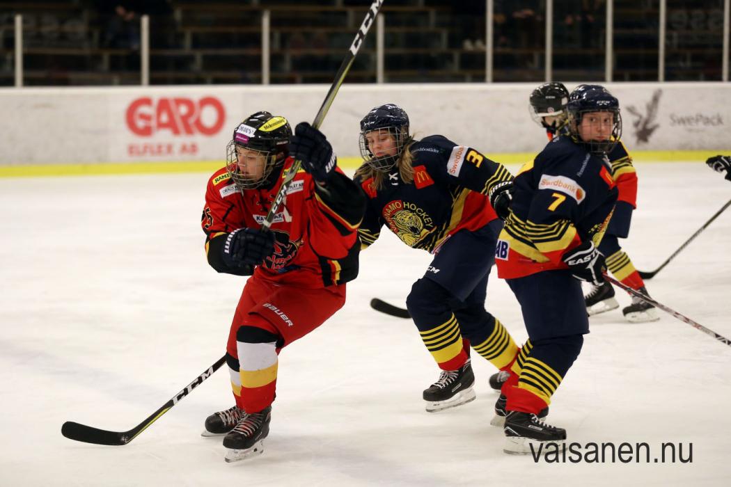 2018-01-21 Kalmar HC - Värnamo GIK (27)