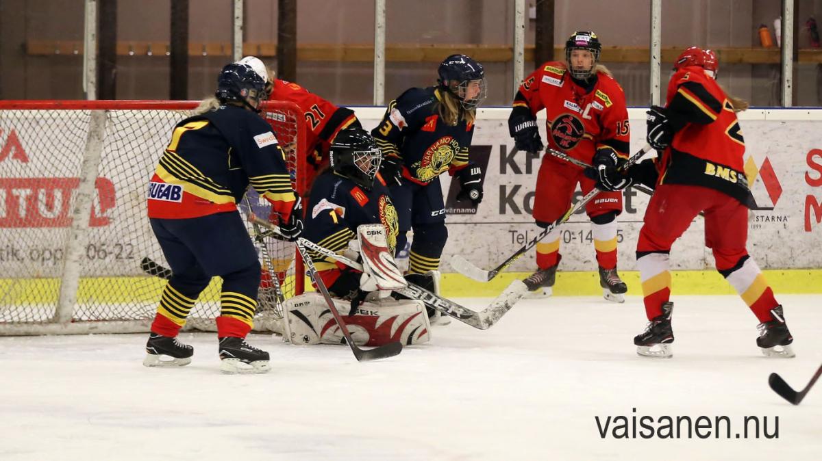 2018-01-21 Kalmar HC - Värnamo GIK (28)