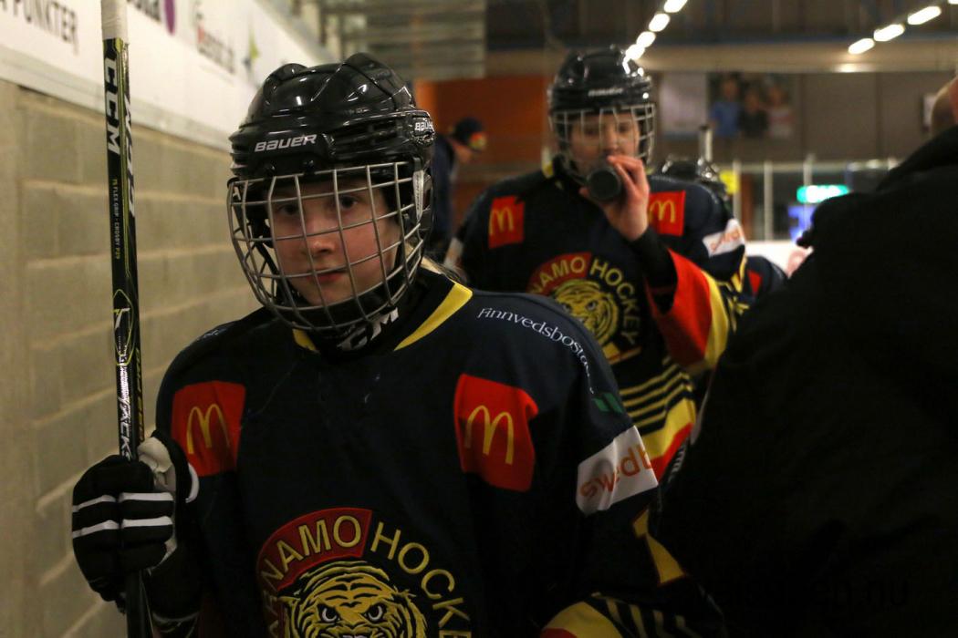 2018-01-21 Kalmar HC - Värnamo GIK (29)