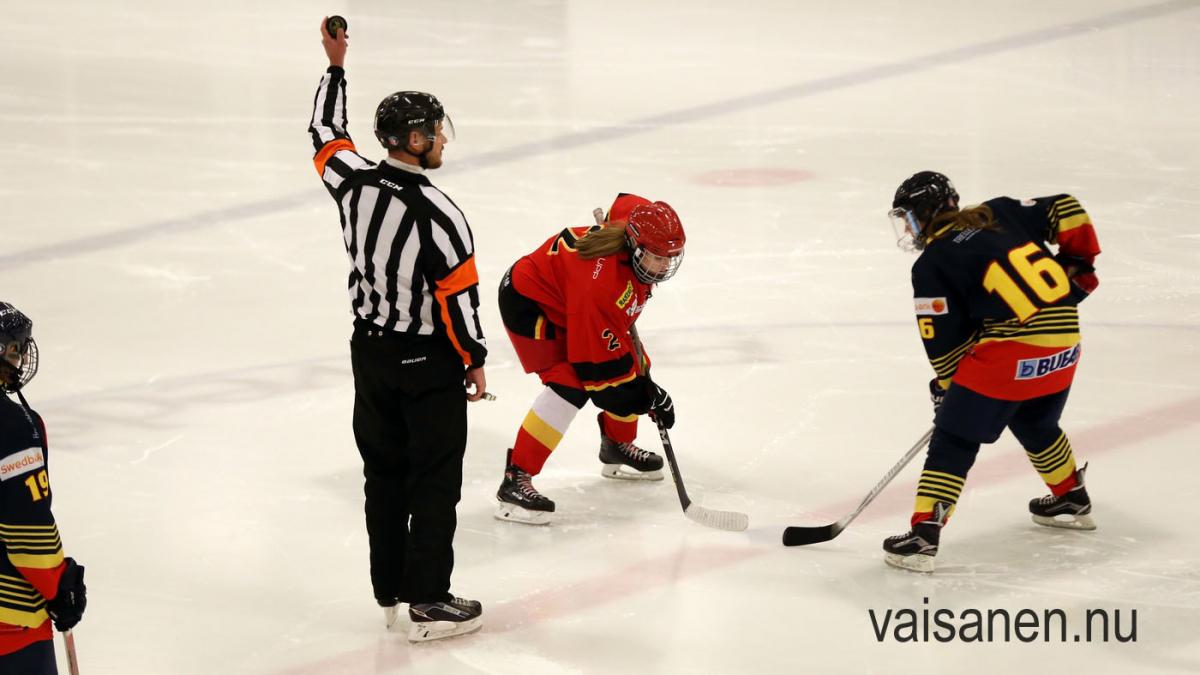 2018-01-21 Kalmar HC - Värnamo GIK (31)