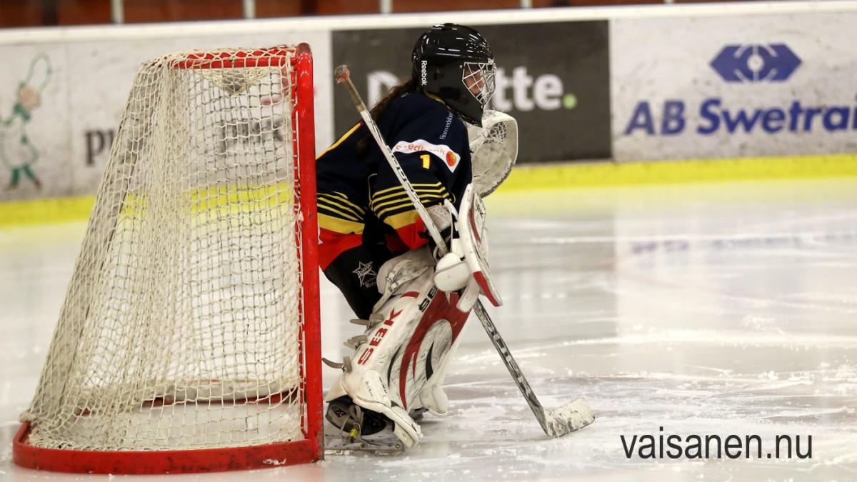 2018-01-21 Kalmar HC - Värnamo GIK (32)