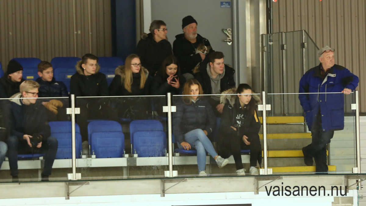 2018-01-21 Kalmar HC - Värnamo GIK (34)