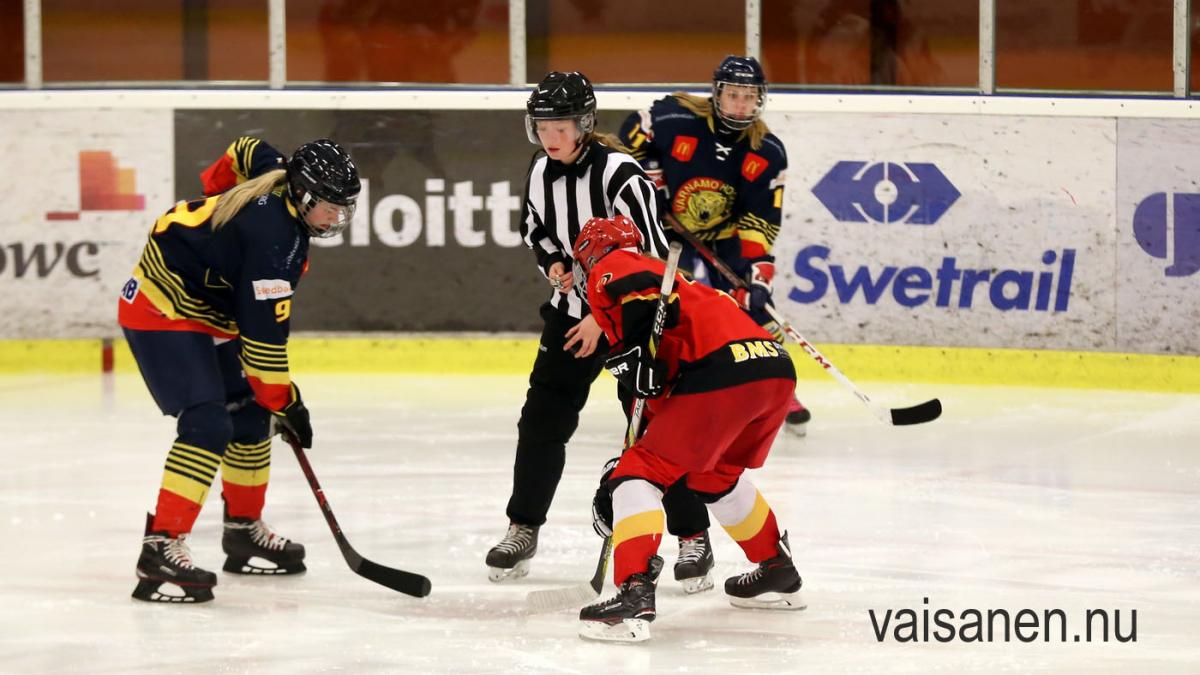 2018-01-21 Kalmar HC - Värnamo GIK (35)