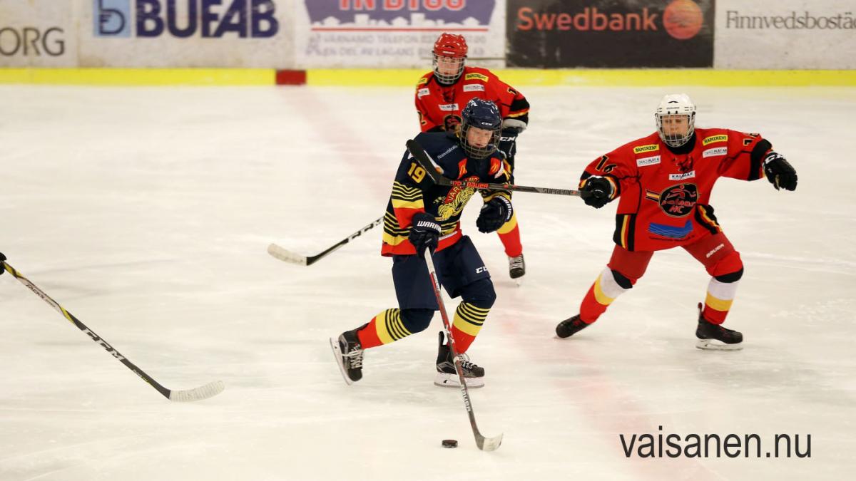 2018-01-21 Kalmar HC - Värnamo GIK (36)