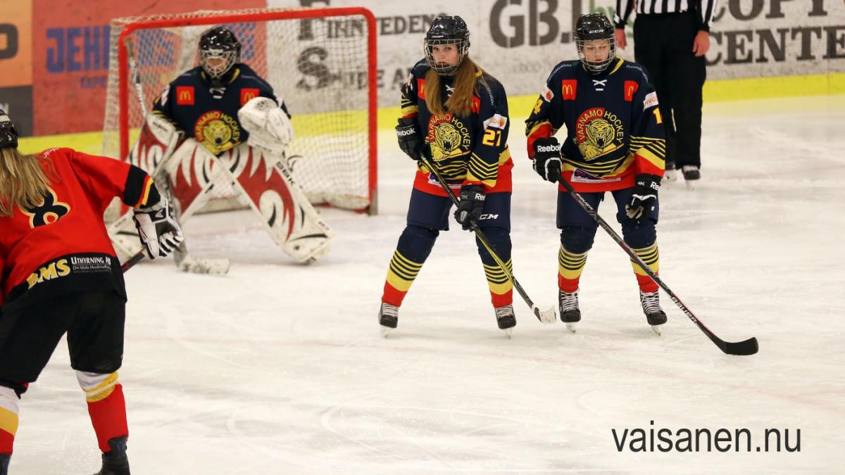 2018-01-21 Kalmar HC - Värnamo GIK (37)