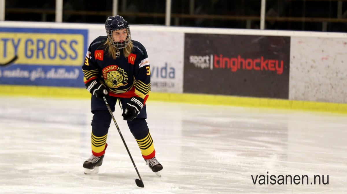 2018-01-21 Kalmar HC - Värnamo GIK (4)