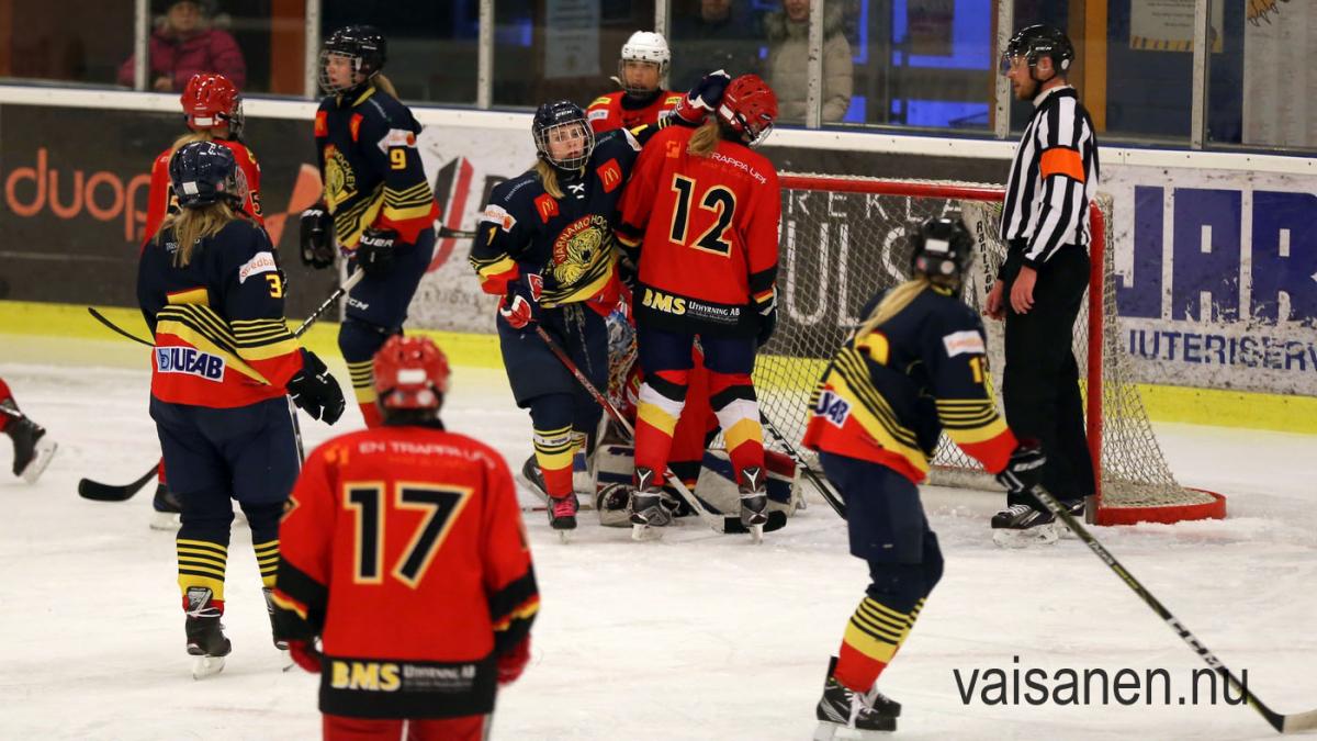 2018-01-21 Kalmar HC - Värnamo GIK (40)