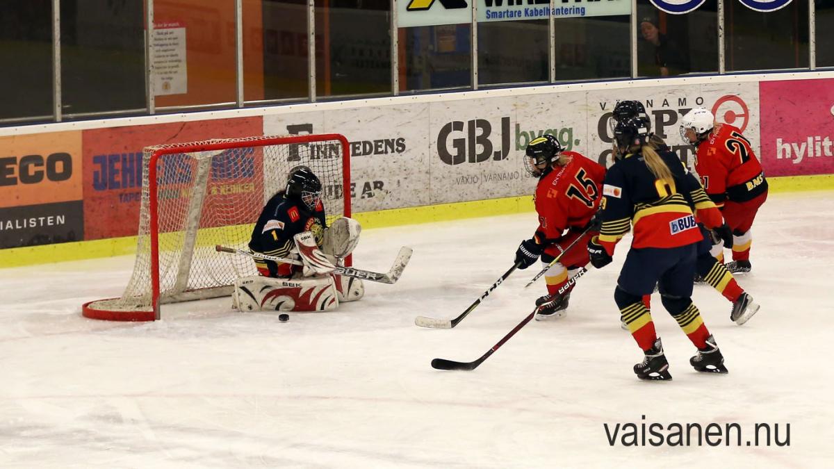 2018-01-21 Kalmar HC - Värnamo GIK (42)