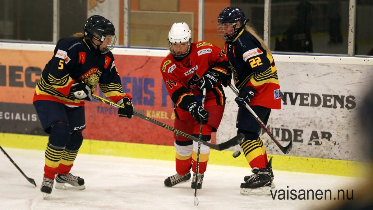 2018-01-21 Kalmar HC - Värnamo GIK (43)